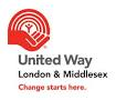 United Way London & Middlesex